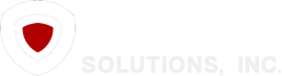Lyceum Solutions, Inc.